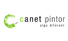 Canet Pintor