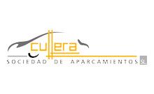 Parking Cullera