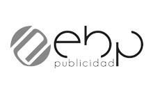 EBP Publicidad