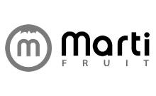 Marti Fruit