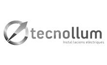 TecnoLlum