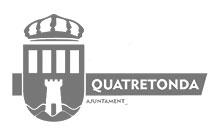 Ajuntament de Quatretonda