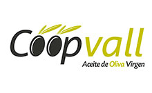 Cavacoop